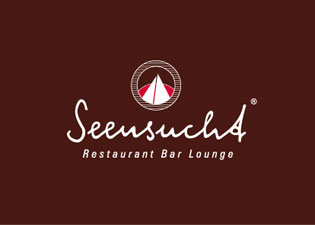 Seensucht - Restaurant, Bar, Lounge